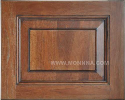 Solid Wood - (SW-09_(H-012))